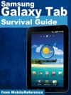 Samsung Galaxy Tab Survival Guide