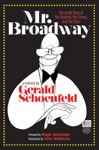Mr Broadway