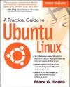 Practical Guide To Ubuntu Linux A 3e
