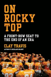 On Rocky Top