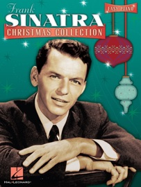 FRANK SINATRA CHRISTMAS COLLECTION (SONGBOOK)