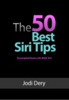 The 50 Best Siri Tips