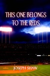 This One Belongs To The Reds