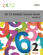 CK-12 Middle School Math - Grade 6, Volume 2 Of 2