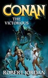 Conan the Victorious PDF Download