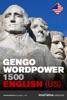 Gengo WordPower 1500 - Learn English Vocabulary