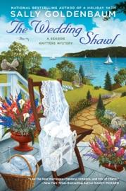 The Wedding Shawl PDF Download