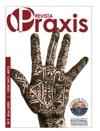 Revista Praxis