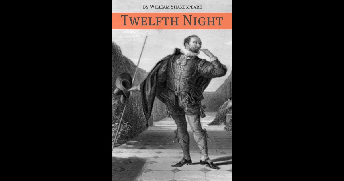 essays on the twelfth night Essays from bookrags provide great ideas for twelfth night essays and paper topics like essay view this student essay about twelfth night.
