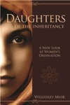 Daughters Of Inheritance