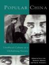 Popular China