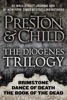 The Diogenes Trilogy
