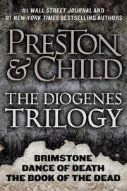 The Diogenes Trilogy PDF Download