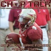 Chop Talk - FSU Vs Wake Forest