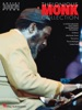 Thelonious Monk - Collection (Songbook)