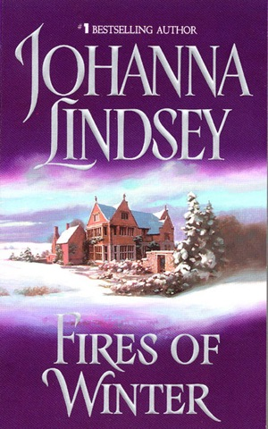 Fires of Winter PDF Download