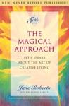 The Magical Approach A Seth Book