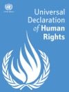 Universal Declaration Of Human Rights Dignity And Justice For All Of Us