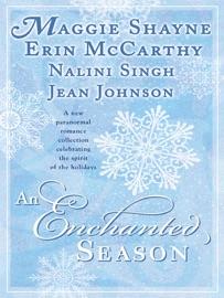 An Enchanted Season PDF Download