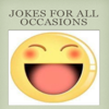 Anonymous - Jokes for All Occasions bild