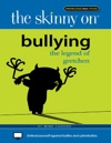 The Skinny On Bullying