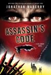 Assassins Code