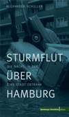 Sturmflut über Hamburg
