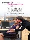 The Secretarys Secret