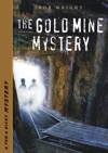 The Gold Mine Mystery