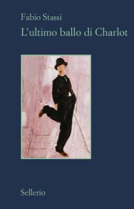 L'ultimo ballo di Charlot Libro Cover
