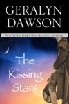 The Kissing Stars