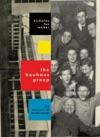 The Bauhaus Group