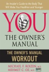 The Owners Manual Workout