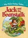 My First Fairy Tales Jack And The Beanstalk