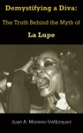 Demystifying A Diva The Truth Behind The Myth Of La Lupe