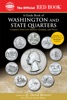 A Guide Book Of Washington And State Quarter Dollars