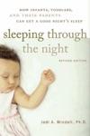 Sleeping Through The Night Revised Edition
