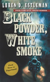 Black Powder, White Smoke PDF Download