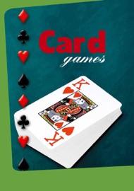 Download of Card Games PDF eBook