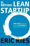 El Mtodo Lean Startup