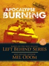 Apocalypse Burning