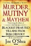 Murder Mutiny  Mayhem