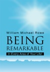 Being Remarkable
