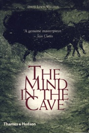 The Mind In The Cave Consciousness And The Origins Of Art