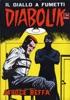DIABOLIK #34