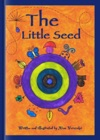 The Little Seed