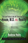 House MD Vs Reality