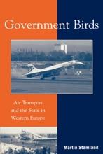 Government Birds