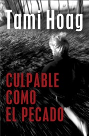 Culpable como el pecado (Deer Lake 2) PDF Download