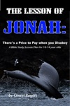 The Lesson Of Jonah There Is A Price To Pay When You Disobey